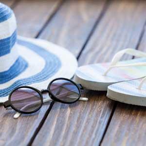 Summertime-Dollarphotoclub_82410854-300x300