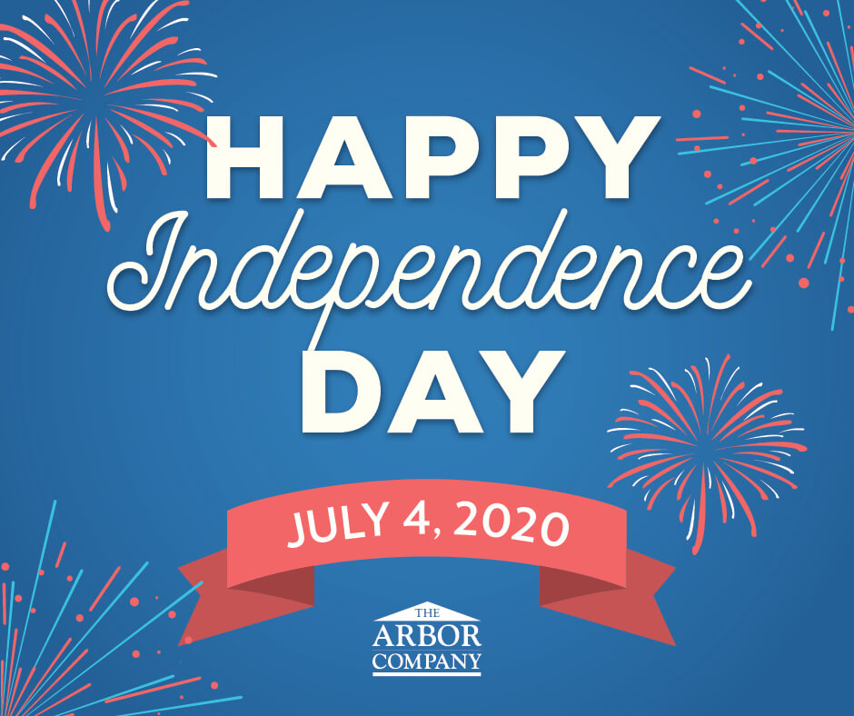 2020-0702 - ABR - 4th of July Facebook graphic (1) (1)-1