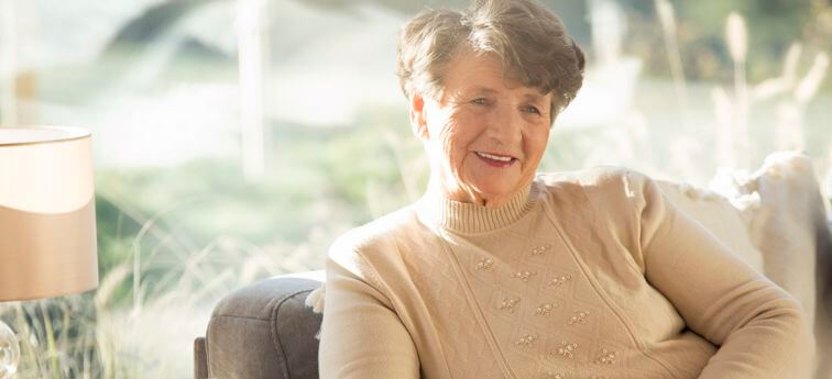 The Most Common Senior Living Questions We've Received Over the Last 30 Years