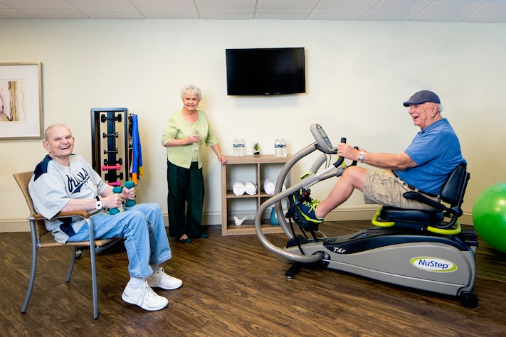 4_Accessible_Activities_for_Seniors_With_Disabilities.jpg