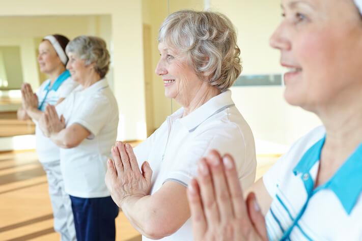 6-Best-Activities-Seniors-All-Levels