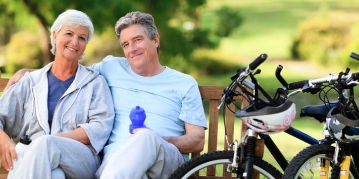 6-best-reasons-consider-senior-living