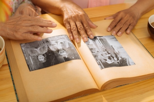 6-facts-assisted-living-memory-care