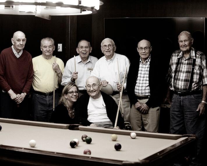 8-Activities-for-Seniors-Break-Bank.jpg