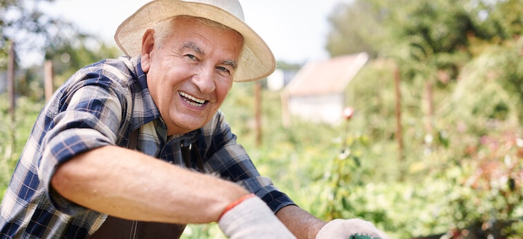 7 Summer Safety Tips for Caregivers With Elderly Patients