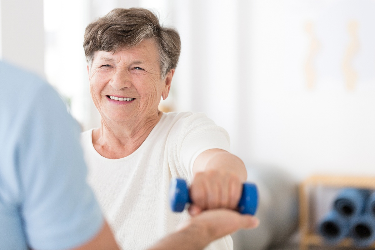 Exercise Tips for Seniors Who Hate to Exercise-1