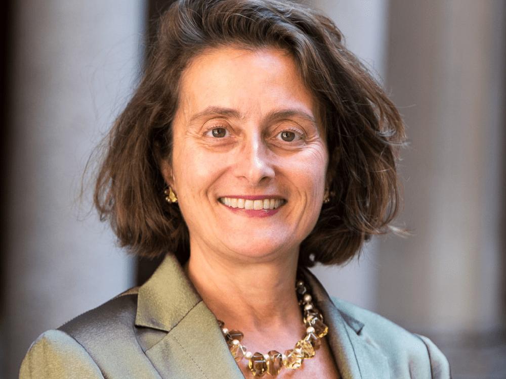 Paola-Barbarino-CEO-Alzheimer's Disease International