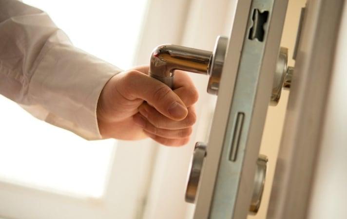 assisted-living-vs-nursing-home-care-door