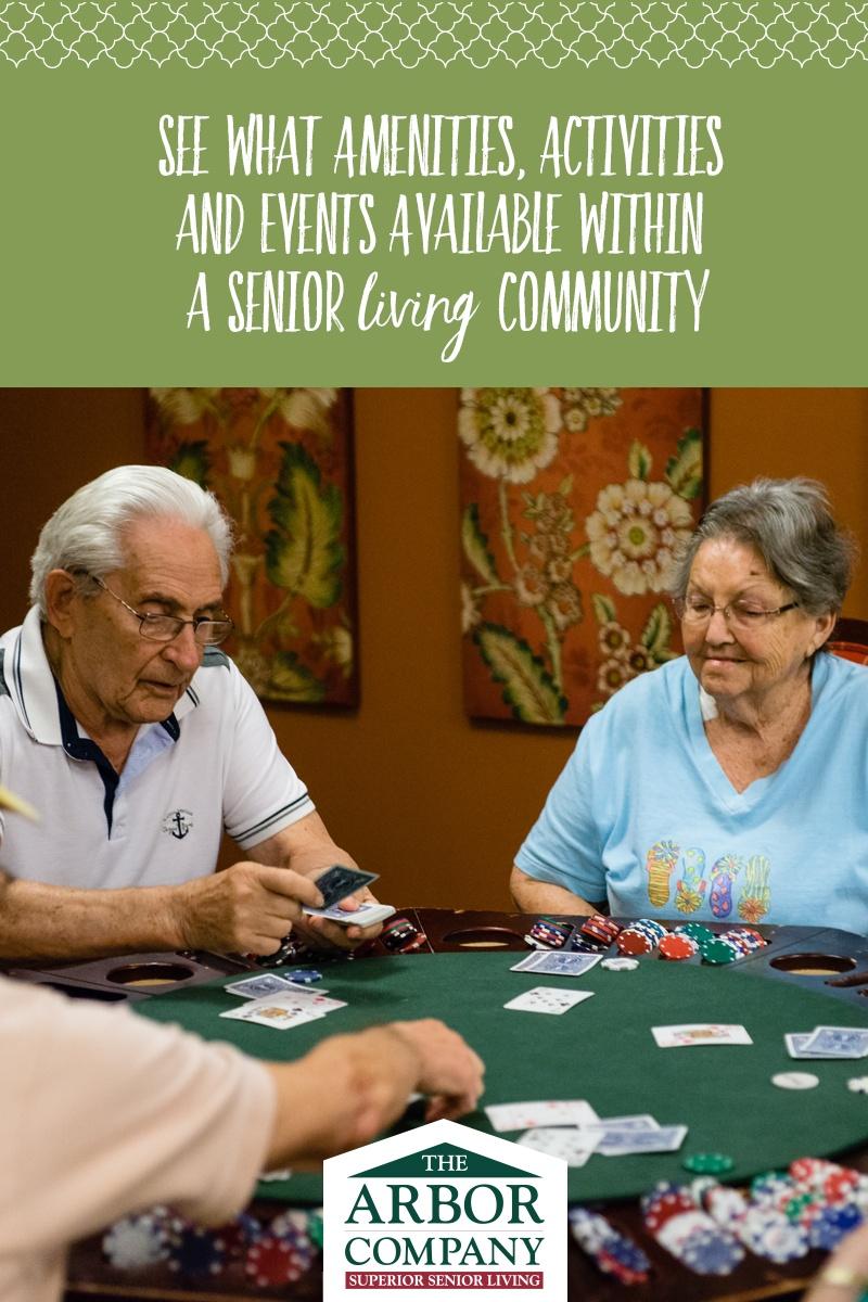 customblog_activites-senior-living-communities_800x1200.jpg