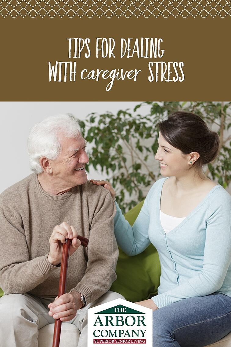 customblog_caregiver-stress_800x1200.jpg