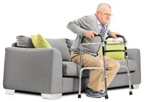 dementia-care-plan-injury