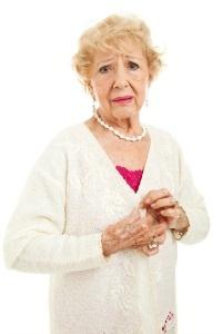 dementia-care-plan-prevention