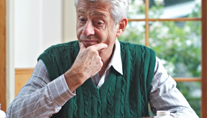 dementia-care-plan-questions.jpg