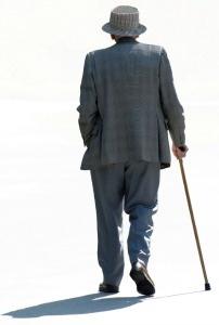 dementia-care-plan-wandering