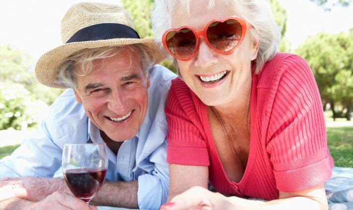love-and-senior-living-community