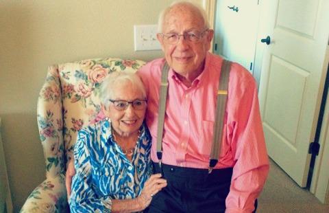 love-and-senior-living