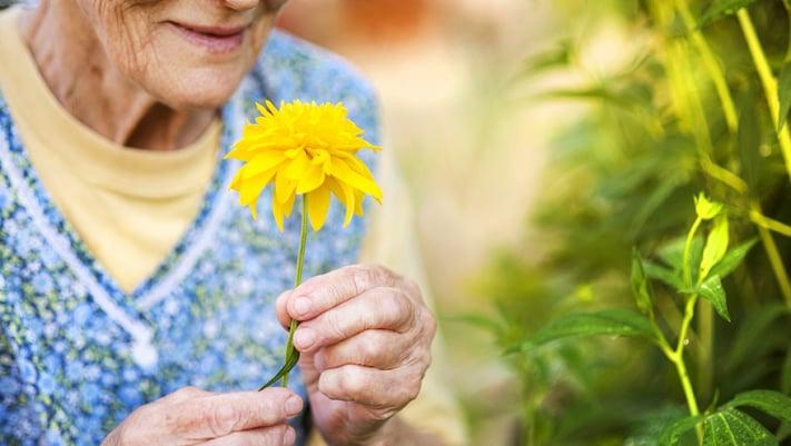 nursing-home-alternative-memory-care