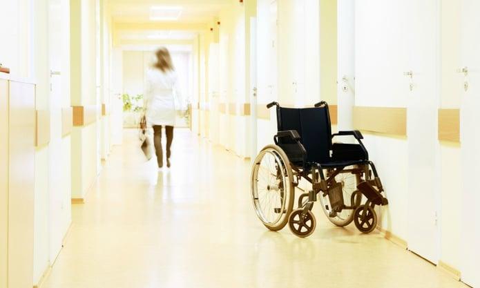 Nursing Home Alternatives What is Skilled Nursing?