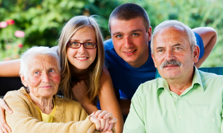 resources-for-families-caregivers