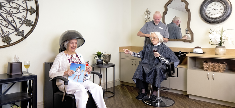 How Much Is Senior Assisted Living: Breaking Down the Costs