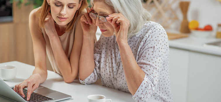The Equifax Breach: 6 Tips for Seniors Who May Be Affected