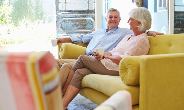 senior-living-community-visit.jpg