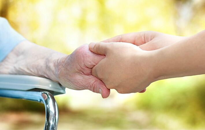 understand-assisted-living-levels-of-care