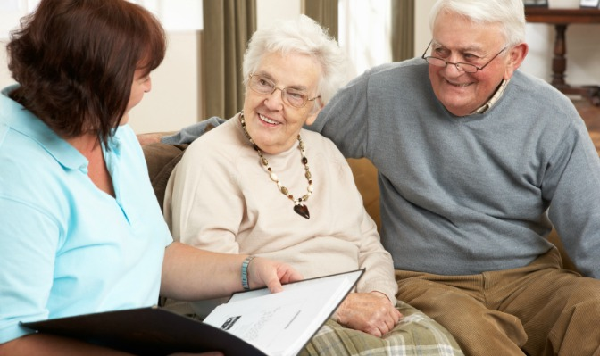 understand-assisted-living-questions