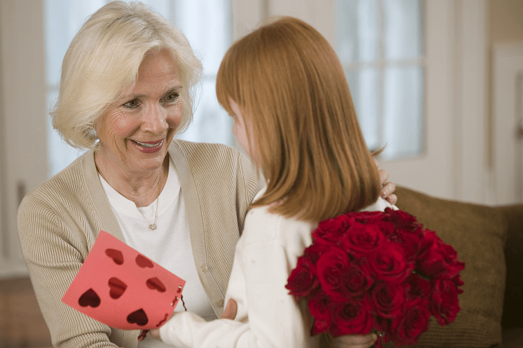 valentines gifts for seniors.png