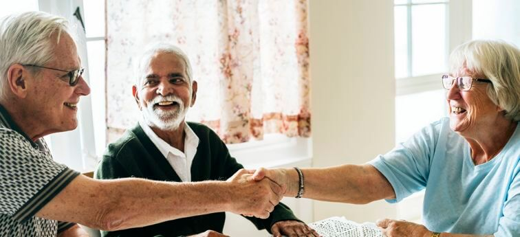 Why You Should Look for Alternatives to Nursing Homes