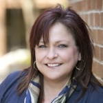 Melissa Woodward
