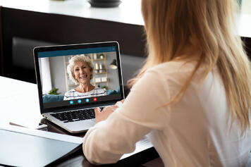 Senior mother and daughter video chat_Depositphotos_357999400_xl-2015 (2)