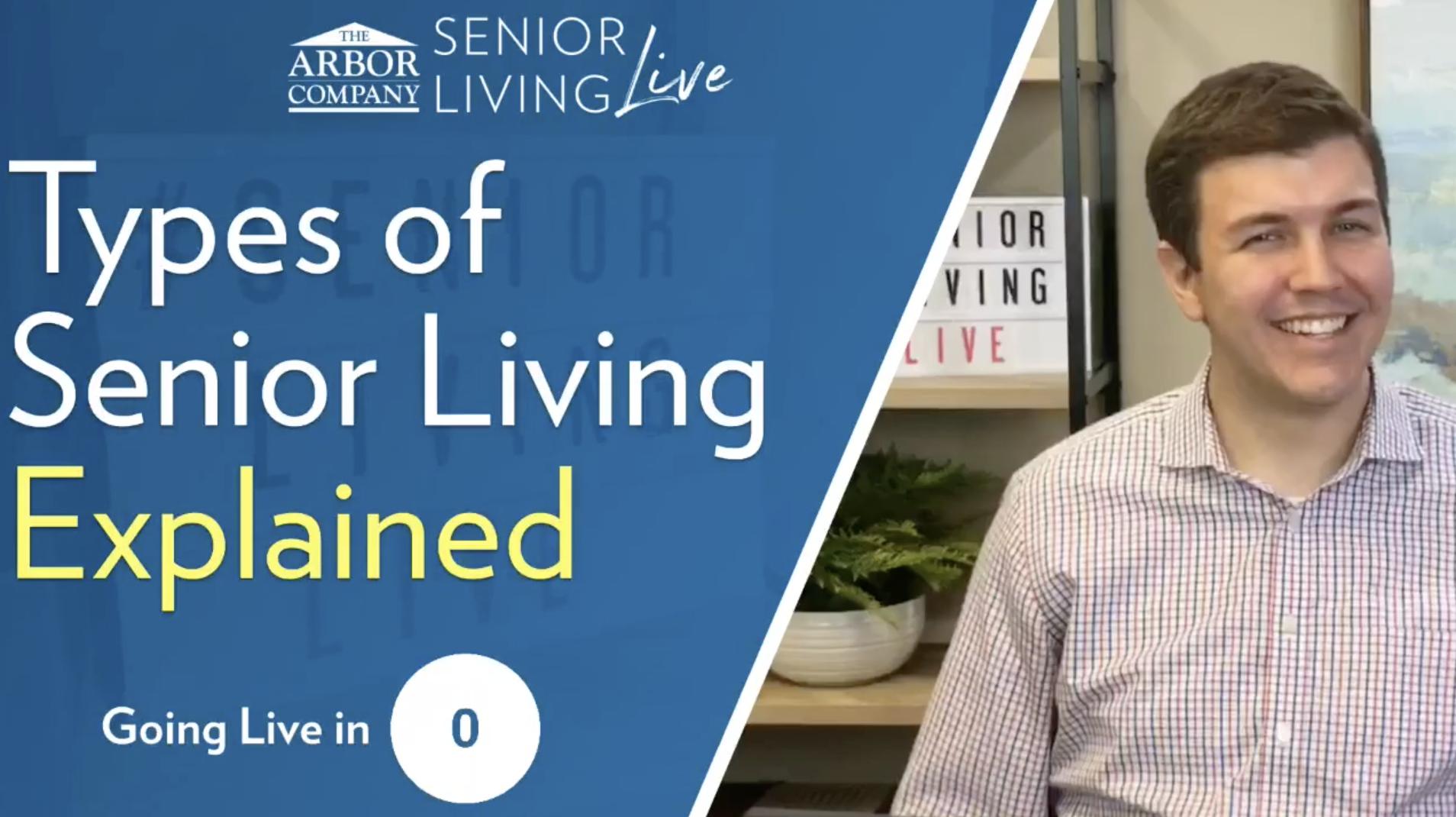 SeniorLivinglivetypesofseniorliving.png