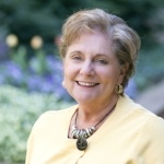 Shirley Paulk
