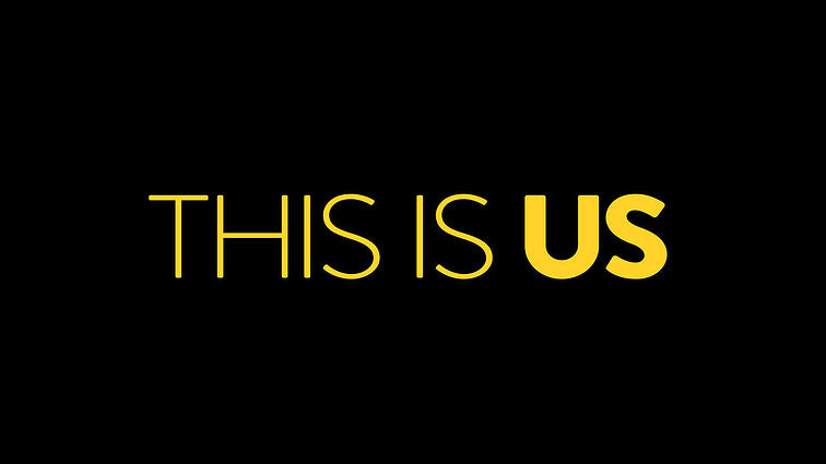 This_Is_Us_(TV_series)_title_card