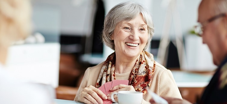 comparing-your-senior-living-options