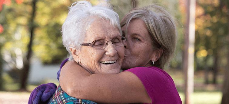 Dementia_patient_and_her_daughter