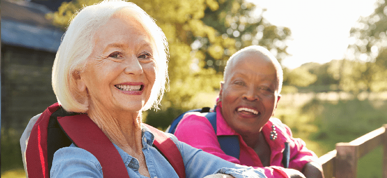 Senior-living-options-for-your-retirement-years