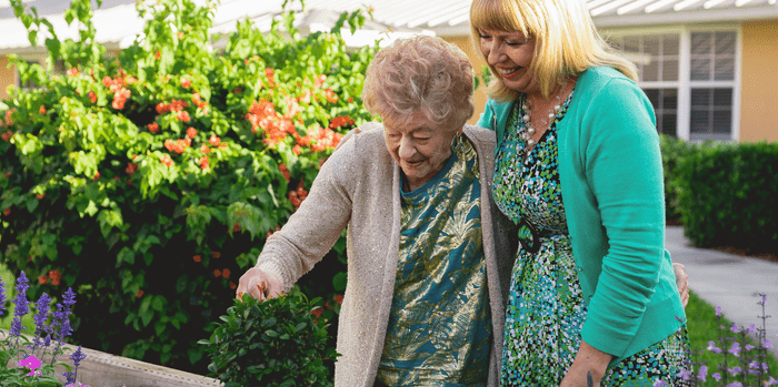 Be Prepared: 4 Ways to Explore All Your Senior Living Options