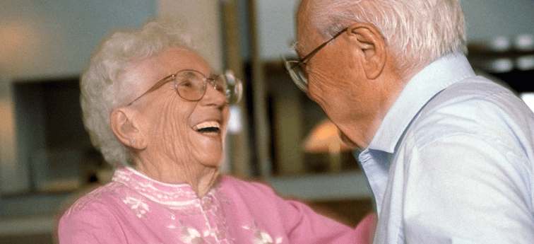 Nursing Home Alternatives: What Makes Senior Living Communities Special