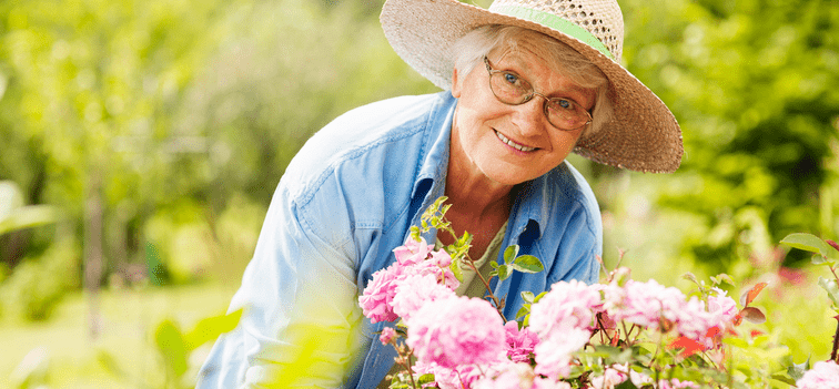 What Is Independent Senior Living?