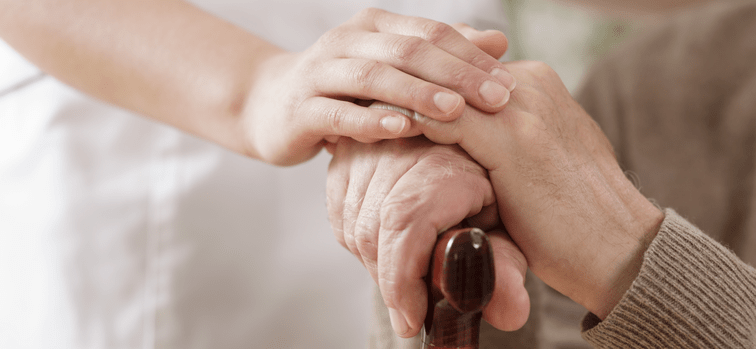 5 Early Warning Signs of Dementia Every Man Should Know