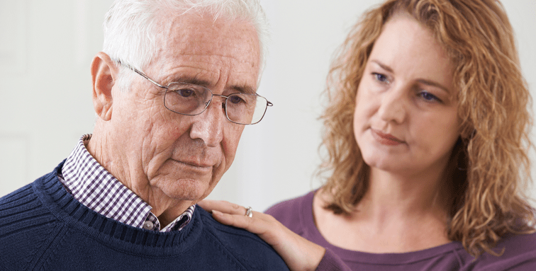 When Is the Right Time to Move From Assisted Living to Memory Care?