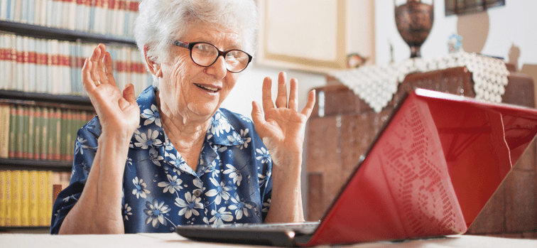 Senior Living Near Me: 5  Ways to Thoroughly Explore All Of Your Options