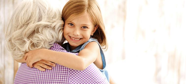 Help Your Children Understand Dementia These 4 Ways