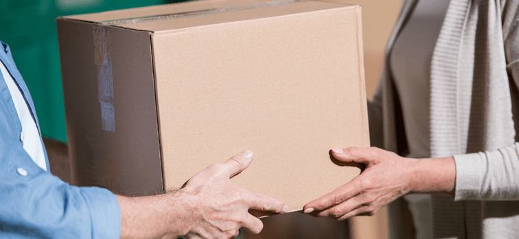 Moving to Assisted Living: 4 Things You May Be Forgetting to Think About