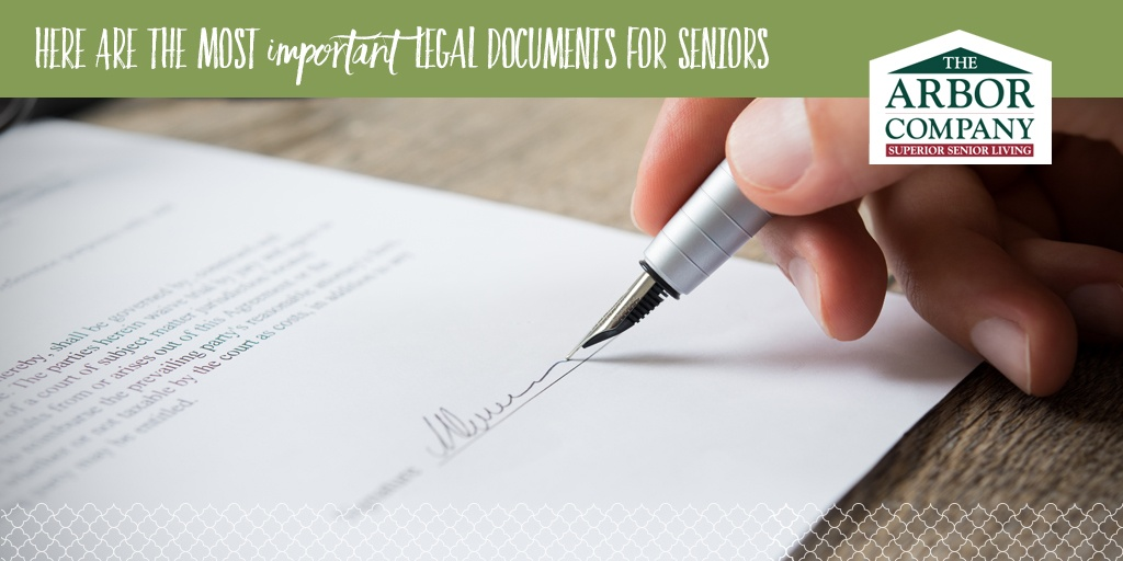 customblog_important-legal-documents_1024x512.jpg