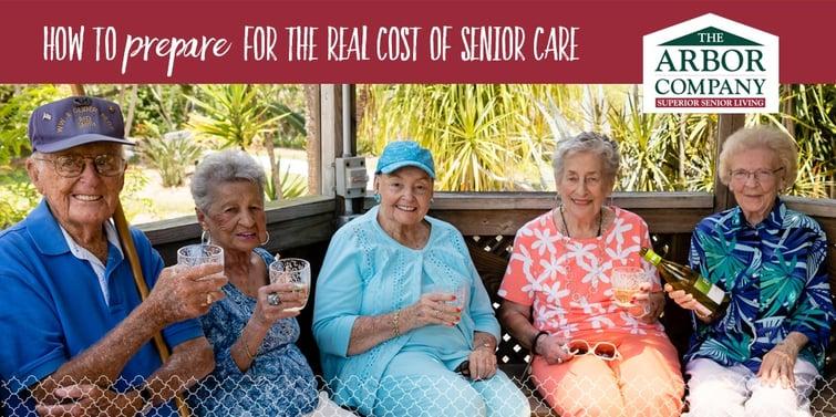 customblog_prepare-cost-senior-living_1024x512.jpg