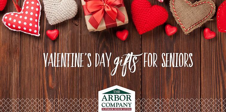 customblog_valentines-gifts_1024x512 (3).jpg