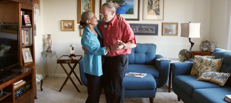 3 Benefits of Moving to a Senior Living Community